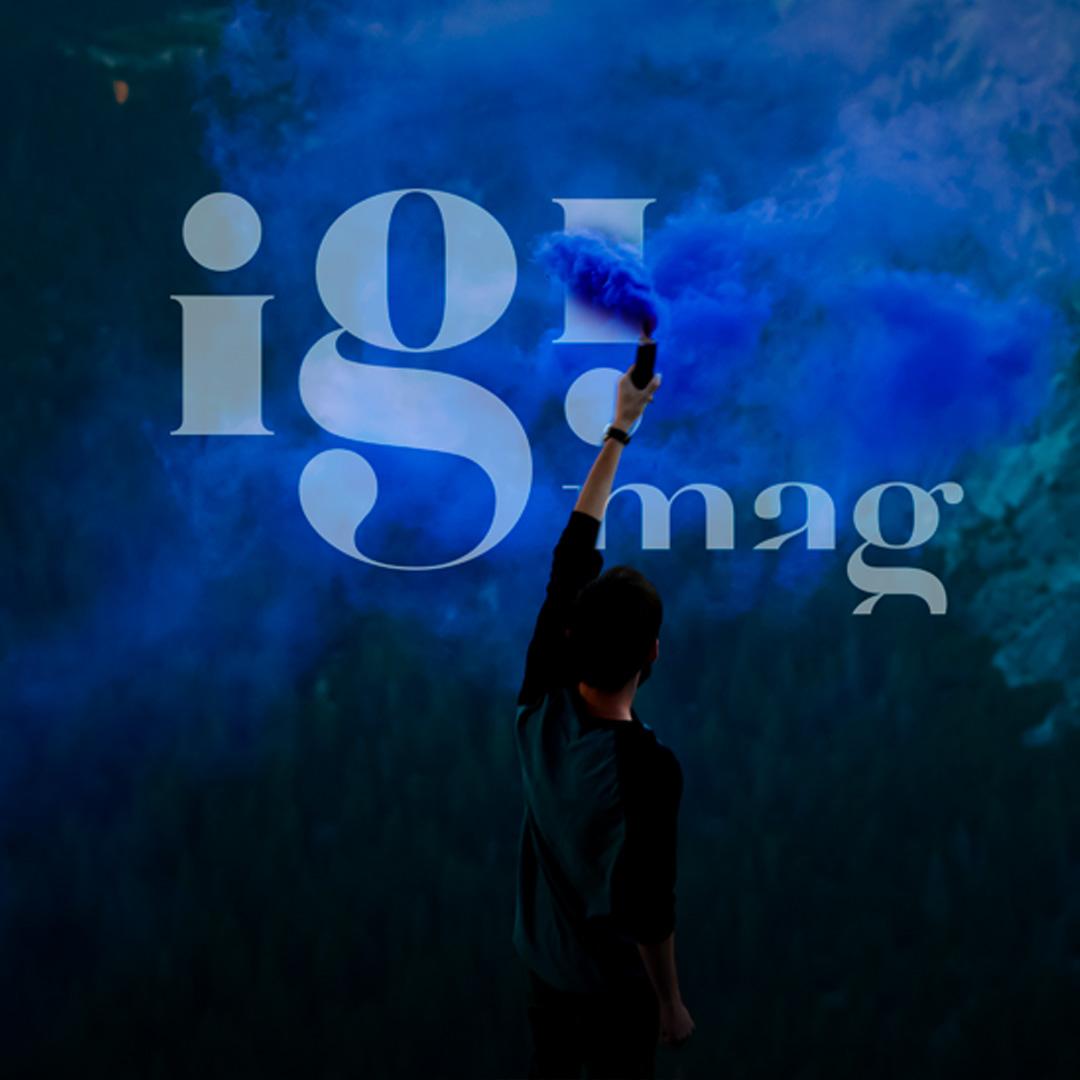 IgiMag
